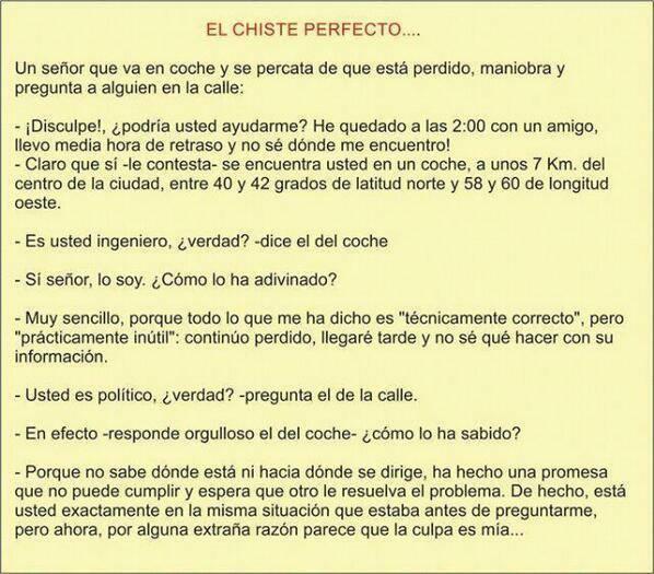 Chistes gráficos. - Página 6 El_chi10