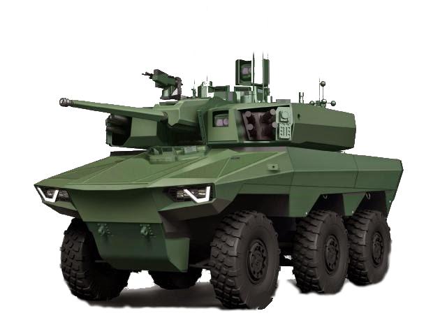 Armée de Terre lédonienne Led-ha15