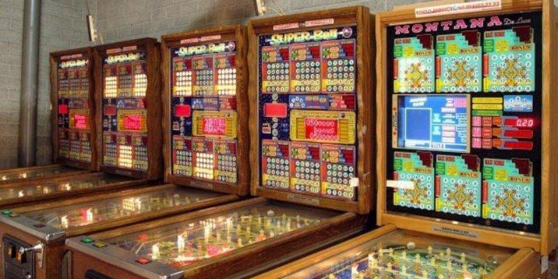 Interdit en 1940 Bingo-10