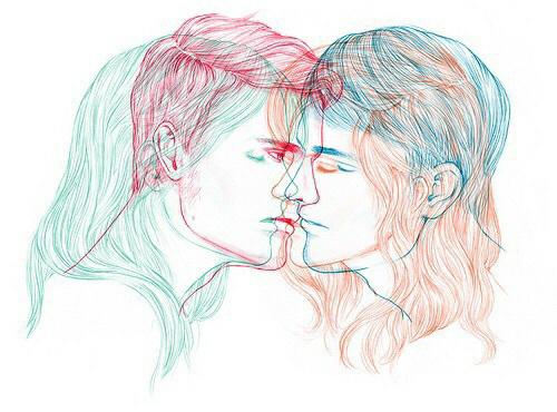 « Tant que les gens font l'amour. » [2] Large_10