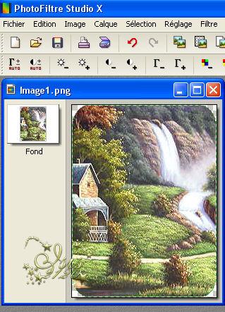 008 : Utiliser un template Nature13