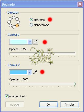 008 : Utiliser un template Nature15