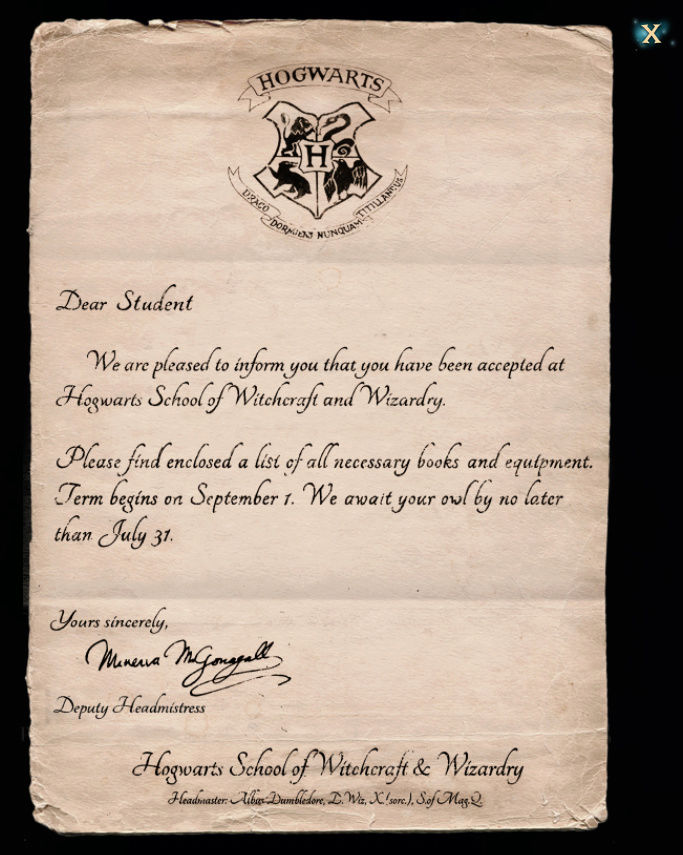 Jeu mobile : Harry Potter : Hogwarts Mystery !  Captur10