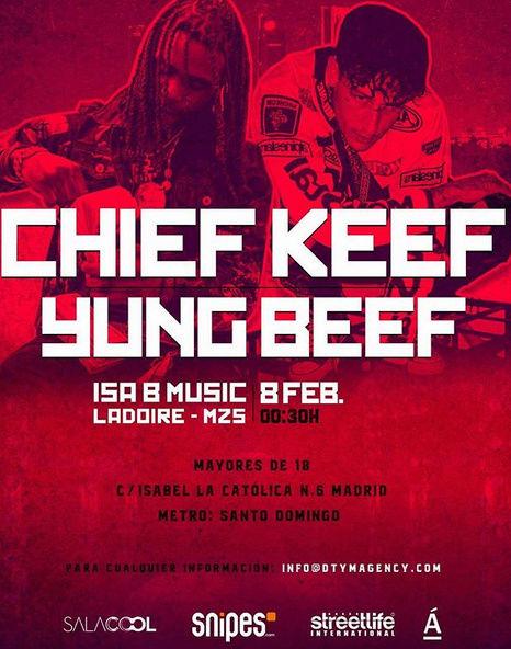 Yung Beef Captur11