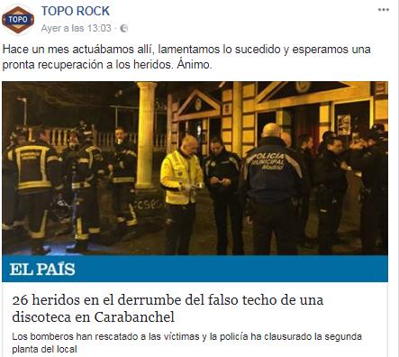 El ayuntamiento de Madrid cierra Caracol - Página 11 Captur13