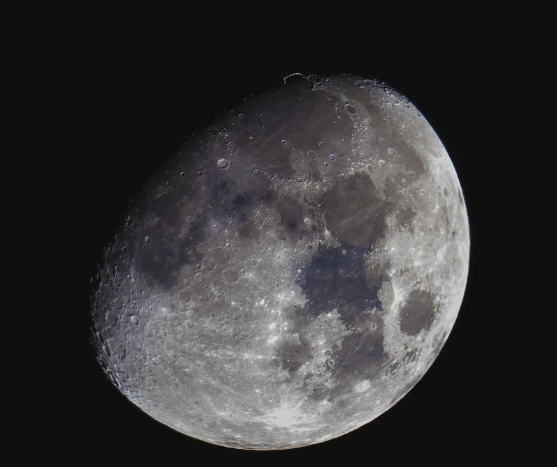 La Lune 7 Avril 2017 Dsc_4311