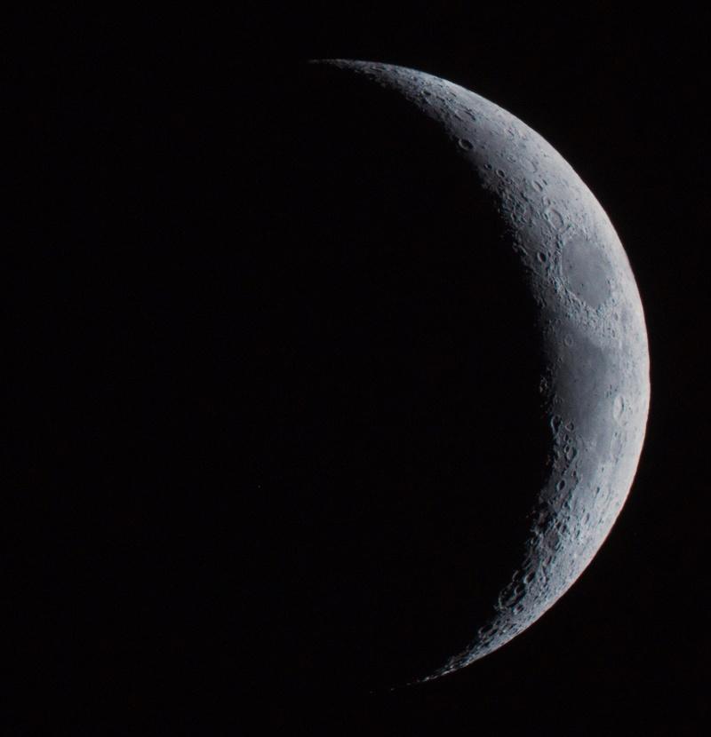 La Lune hier soir Img_0010