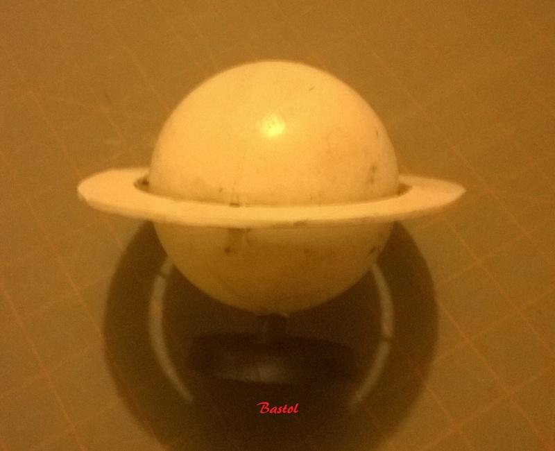 WIP Chic Planete(s) Fleet_11