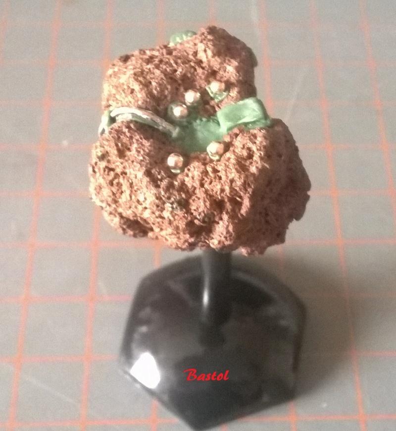 WIP Asteroides Fleet_14