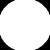 La Lune Bleu de Sang et Eclipse Solaire du 31 Janvier 2018 : Profitez-en! 100x1010