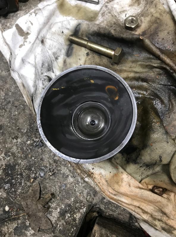 Problème relevage Renault 56 que j'ai redémarrer  Img_2512