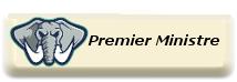 Signature de la Charte du Forum de La Ligue Eburnéenne Décanale Premie10