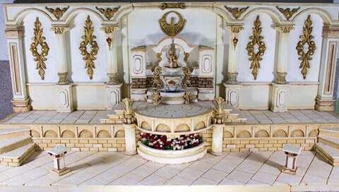 Dioramas Saint Seiya Fb_img23