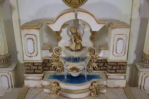 Dioramas Saint Seiya Fb_img25