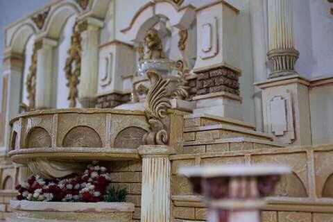 Dioramas Saint Seiya Fb_img26