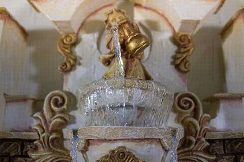 Dioramas Saint Seiya Fb_img27