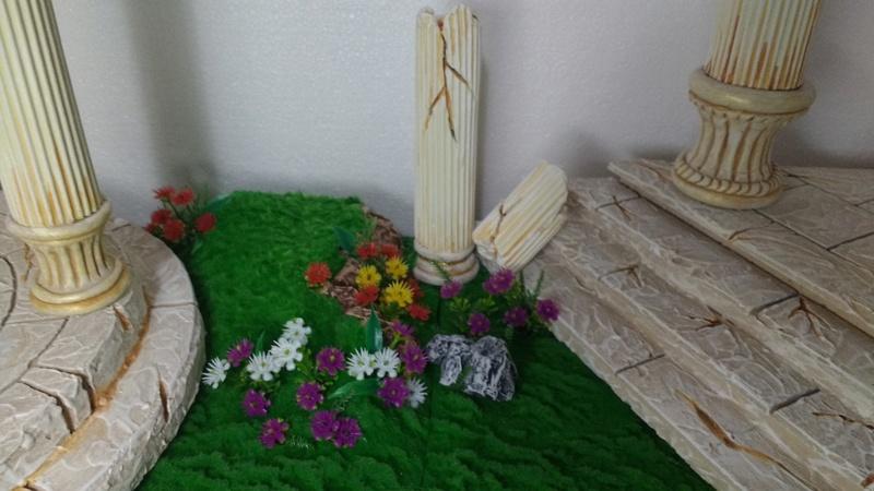 Dioramas Saint Seiya - Página 2 Img_2011