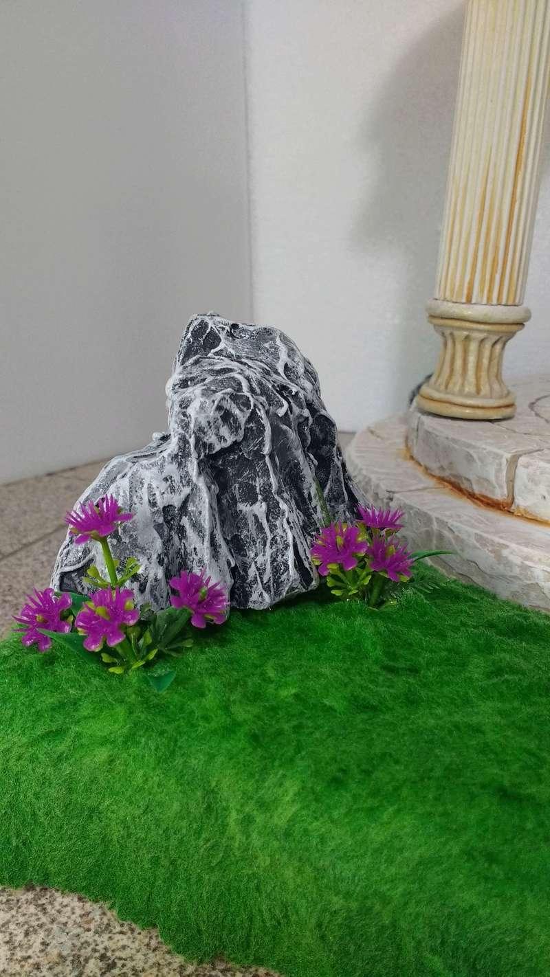 Dioramas Saint Seiya - Página 2 Img_2014