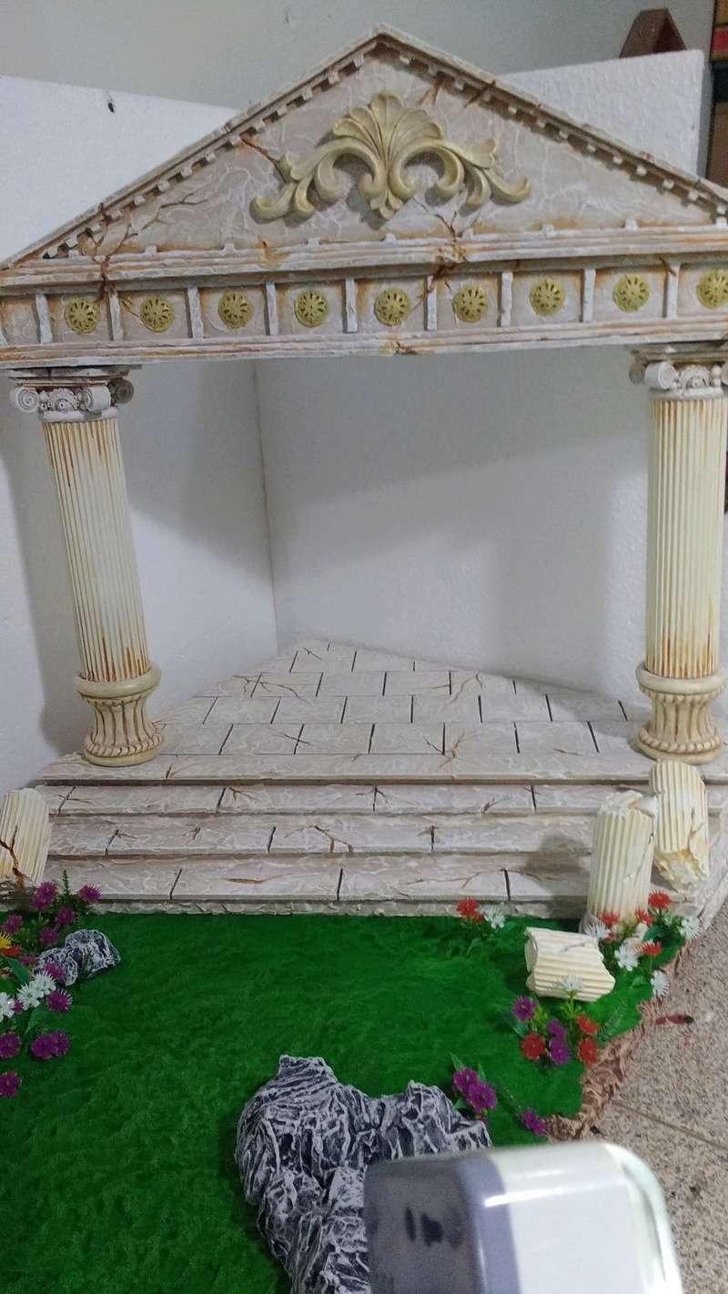 Dioramas Saint Seiya - Página 2 Img_2015