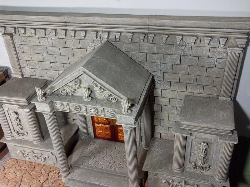Dioramas Saint Seiya Img_2020