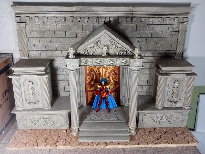 Dioramas Saint Seiya Img_2021