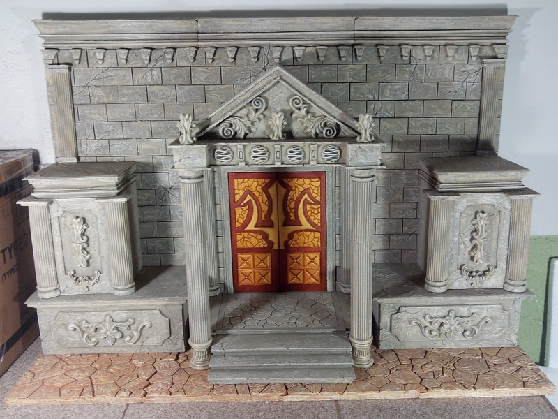 Dioramas Saint Seiya Img_2023