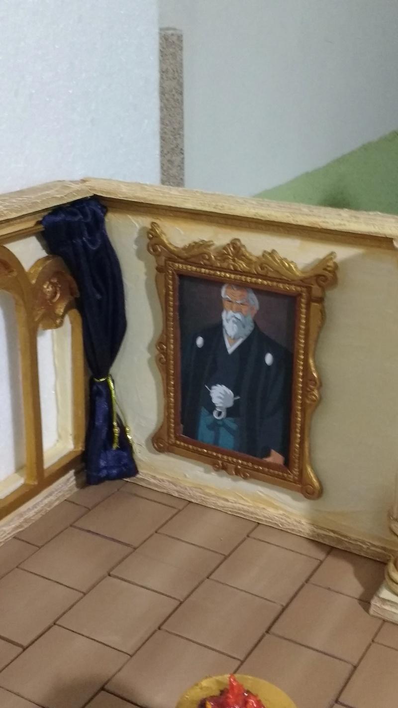 Dioramas Saint Seiya Img_2039