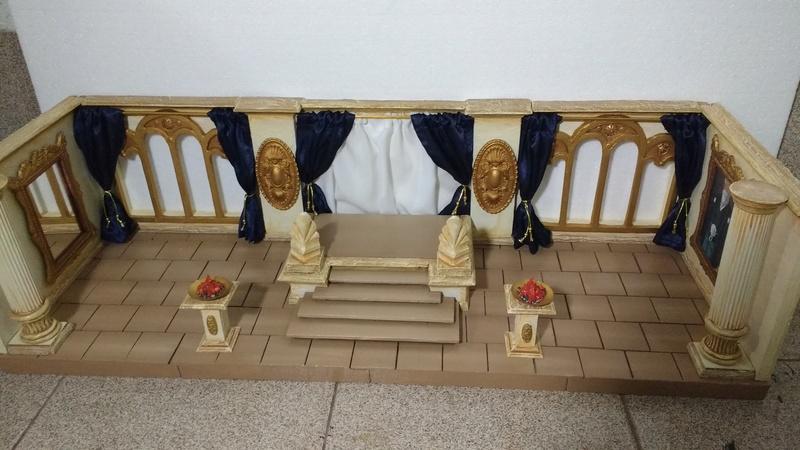 Dioramas Saint Seiya Img_2040