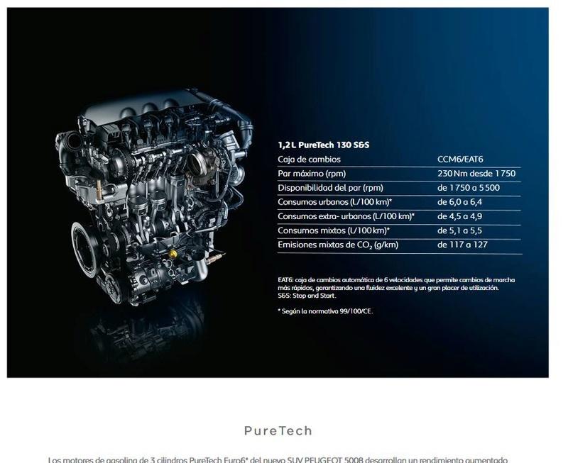 Pensando 5008 nuevo Motor_10
