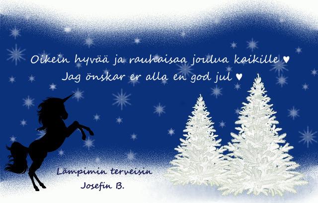 Joulukortit Jouluk10