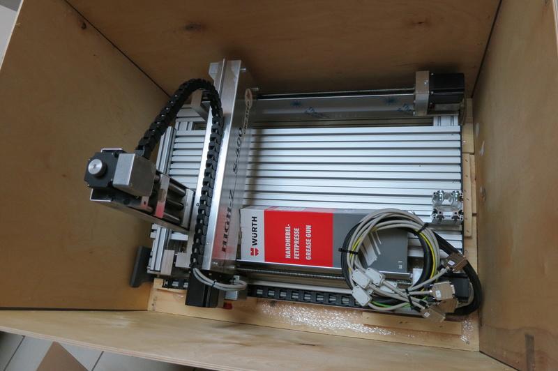 Choix d'une CNC pour remplacer une ID-CNC - Page 2 Img_0611
