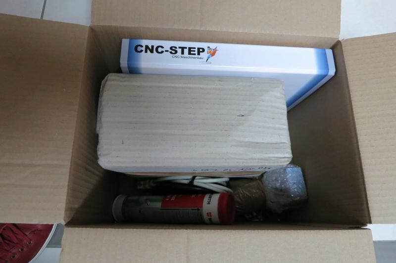 Choix d'une CNC pour remplacer une ID-CNC - Page 2 Img_0612