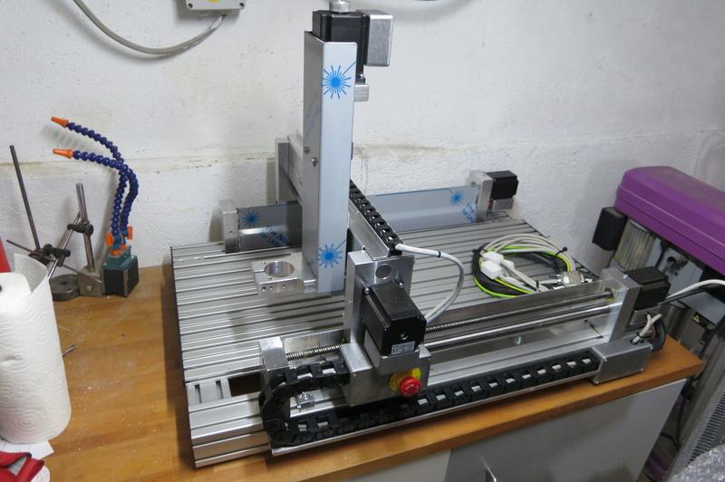 Choix d'une CNC pour remplacer une ID-CNC - Page 2 Img_0613