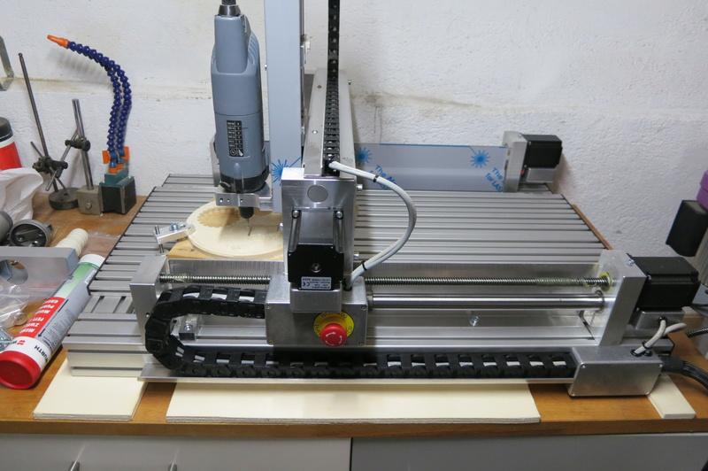 Choix d'une CNC pour remplacer une ID-CNC - Page 2 Img_0615
