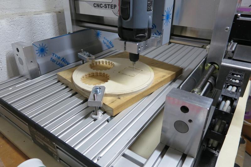 Choix d'une CNC pour remplacer une ID-CNC - Page 2 Img_0616