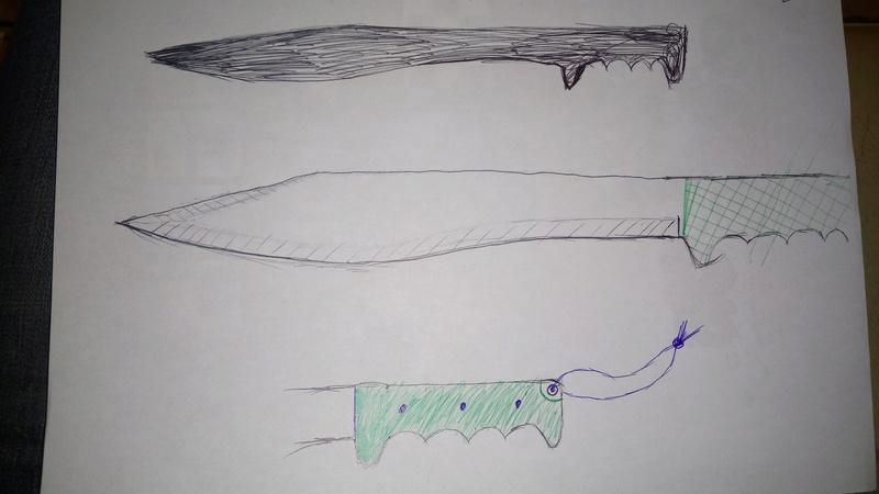 FAQ atelier couteaux 110
