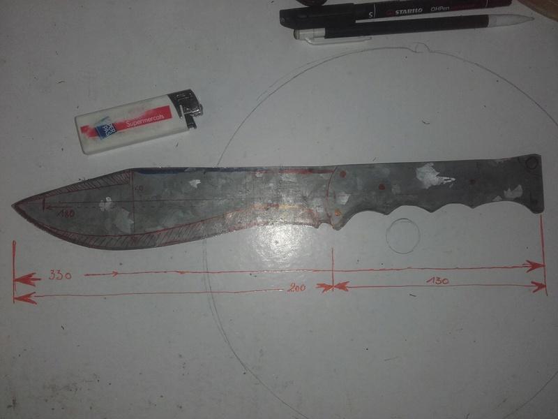 FAQ atelier couteaux 210