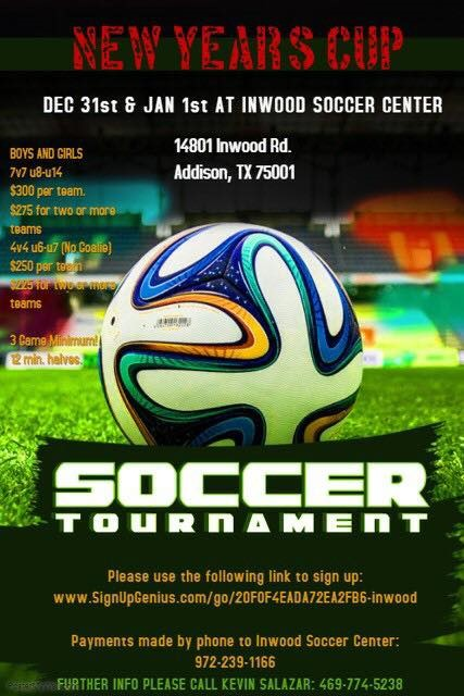 New Years Cup: Dec 31st and Jan 1st at Inwood Soccer Center New_ye10