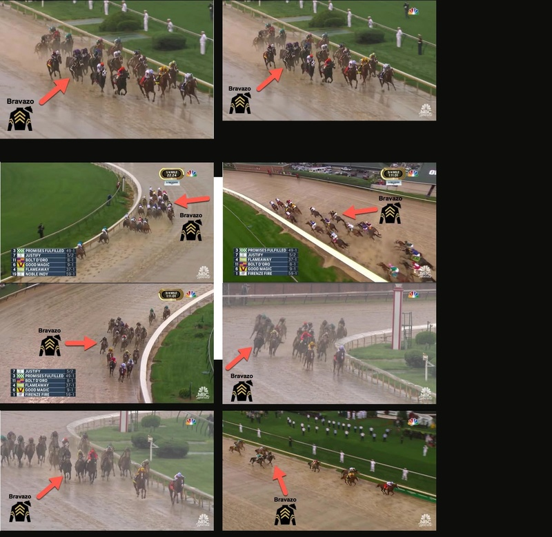 2018 Preakness STAKES 2018-b11