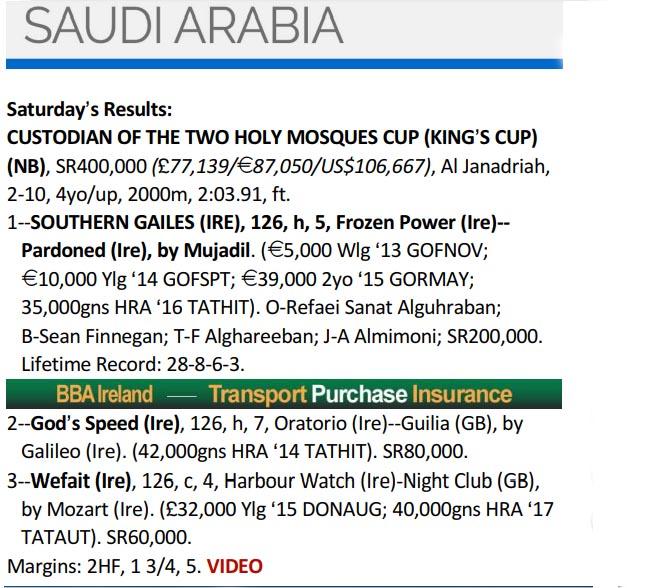 2018 - saudi arabia - CUSTODIAN OF THE TWO HOLY MOSQUES 2018_c10