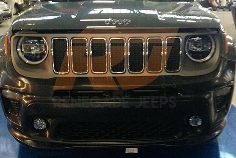Renegade mod 2019  Jeep-r10