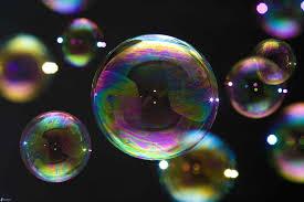 --Burbujas-- Descar10