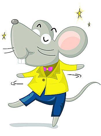 El ratón ladrón Raton_10