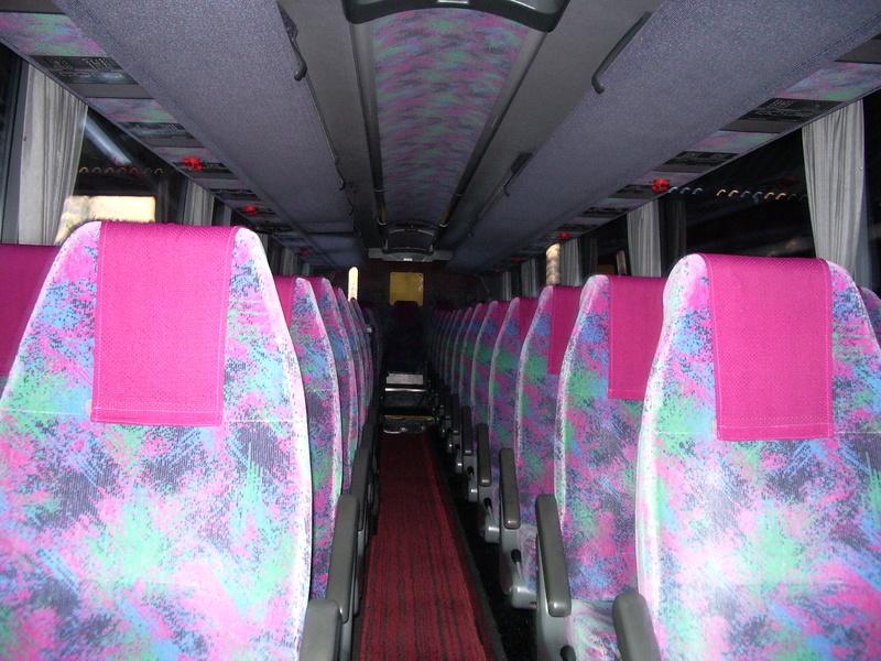 Cars Sivignon-Beaujolais Voyages 07010