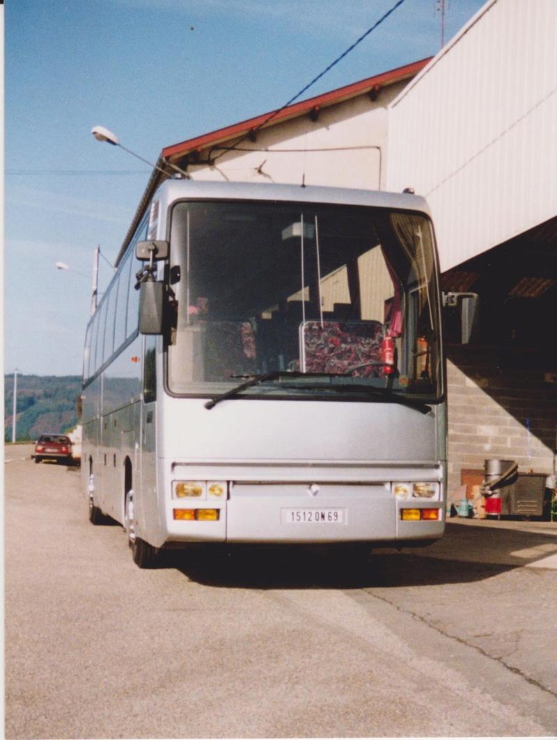Autocars de la Vallée d'Azergues 110