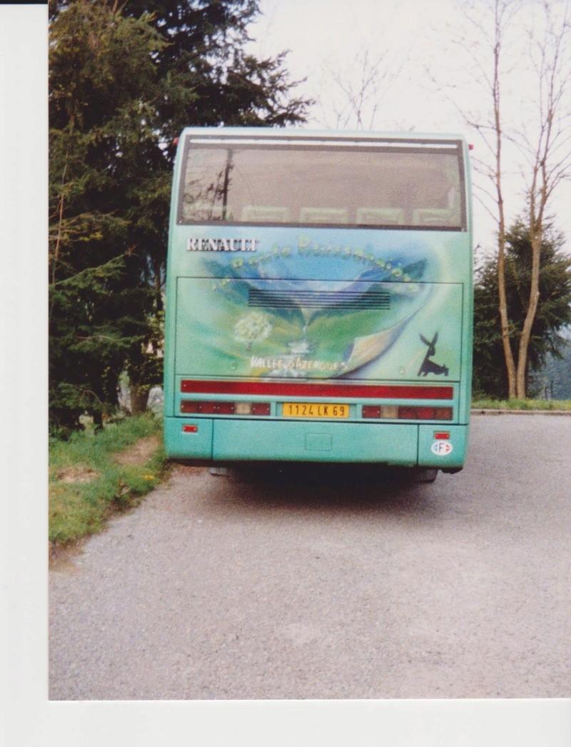 Autocars de la Vallée d'Azergues - Page 3 111