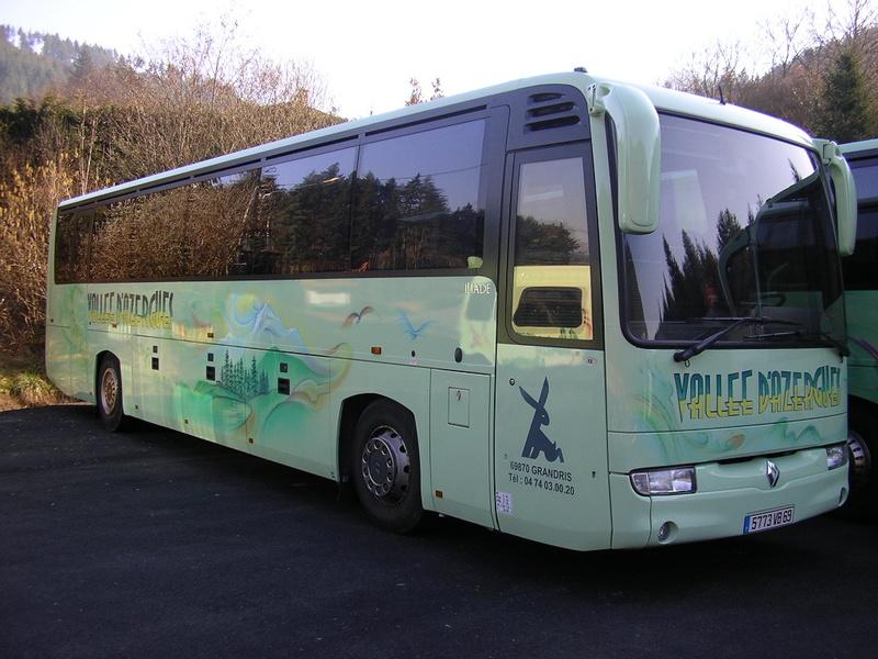 Autocars de la Vallée d'Azergues 2005-010