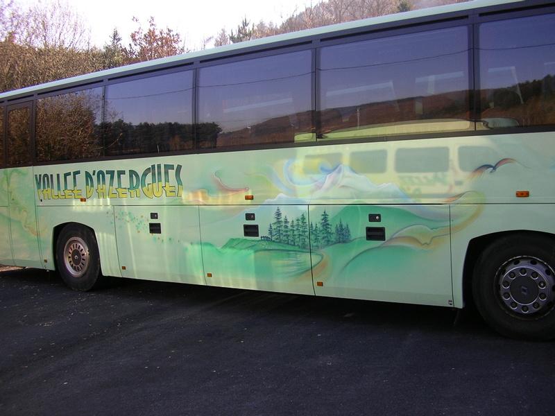 Autocars de la Vallée d'Azergues 2005-011
