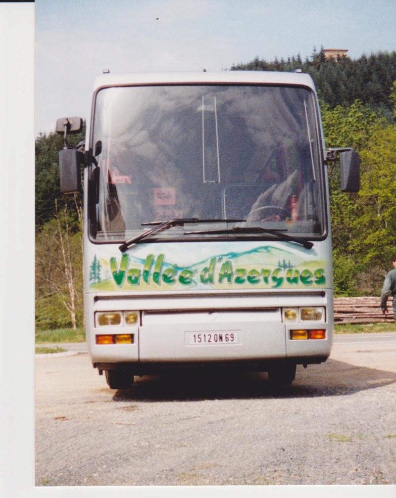 Autocars de la Vallée d'Azergues 210