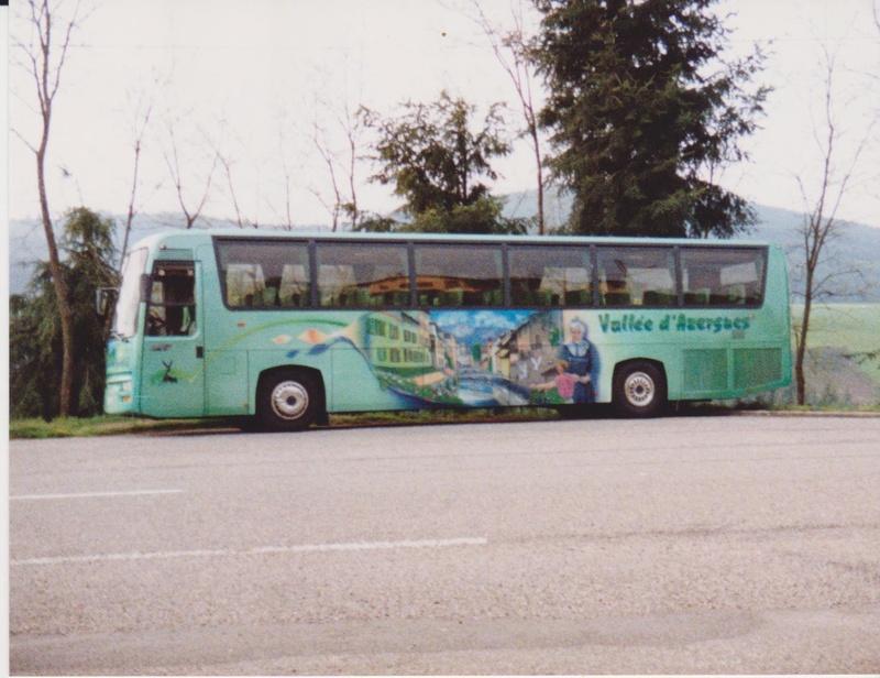 Autocars de la Vallée d'Azergues - Page 3 211